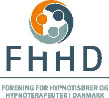 Hypnoseterapi Vejle er naturligvis medlem af Foreningen for Hypnotisører og Hypnoterapeuter i Danmark.