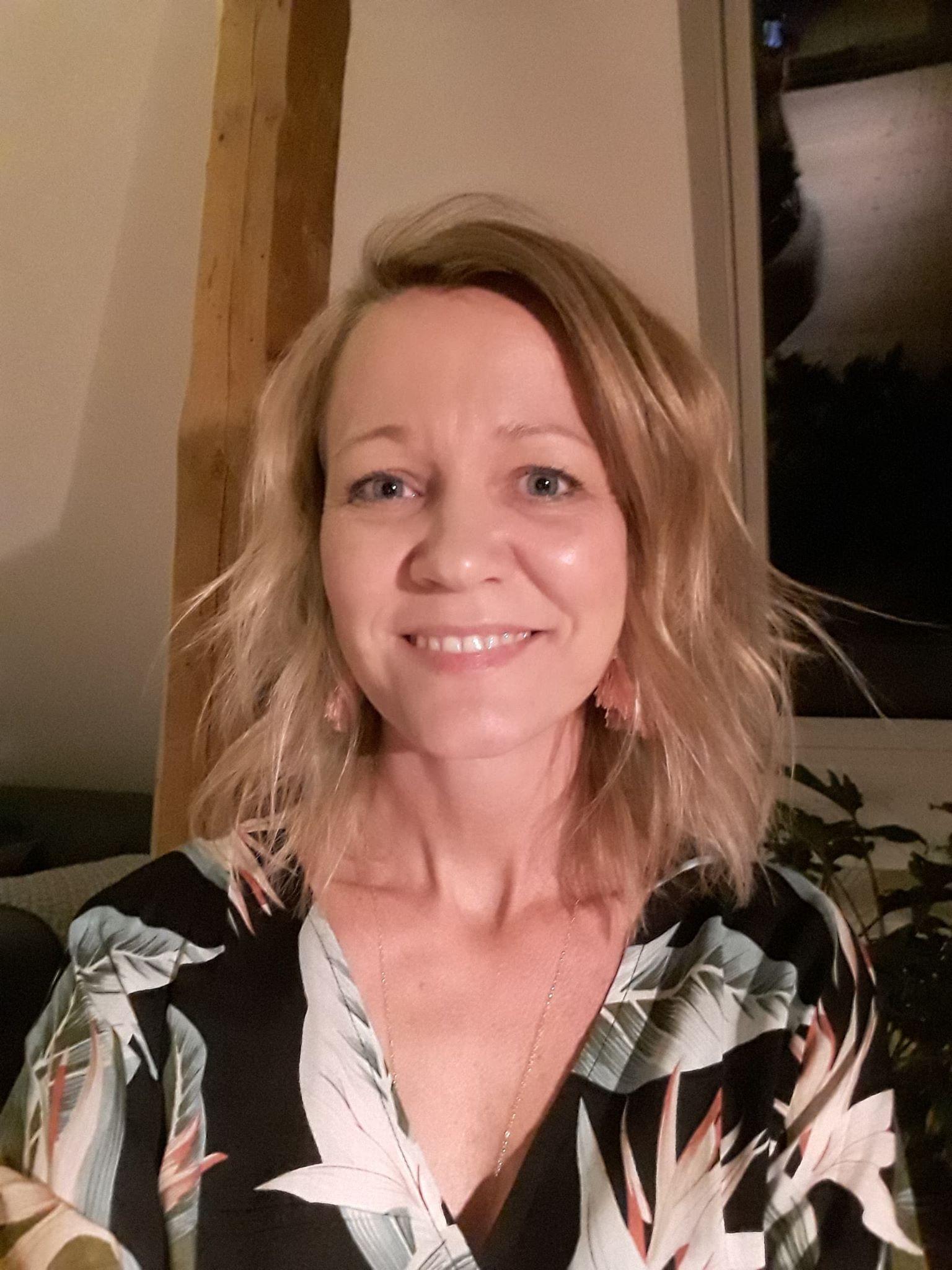 Louise Bohnstedt, Hypnoseterapi Vejle