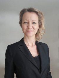 Louise Bohnstedt Weihrauch