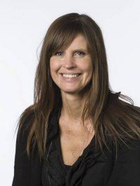 5-PATH hypnoterapeut hos Hypnoseterapi Vejle